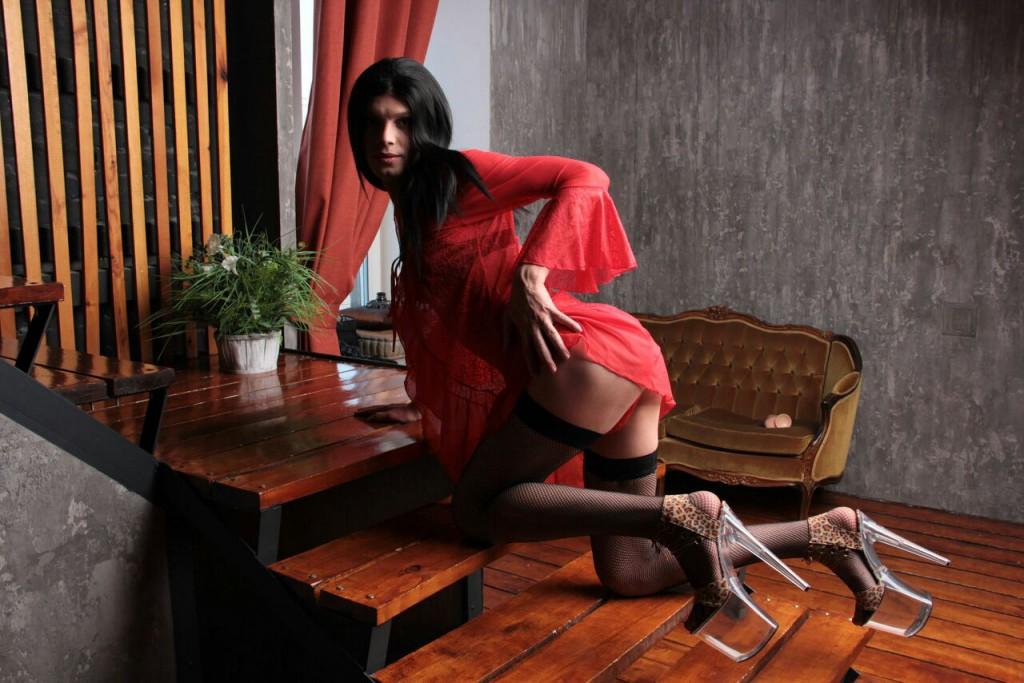 prostitutki-arhangelska-varvara-video-priklyucheniya-kavaynih-milashek